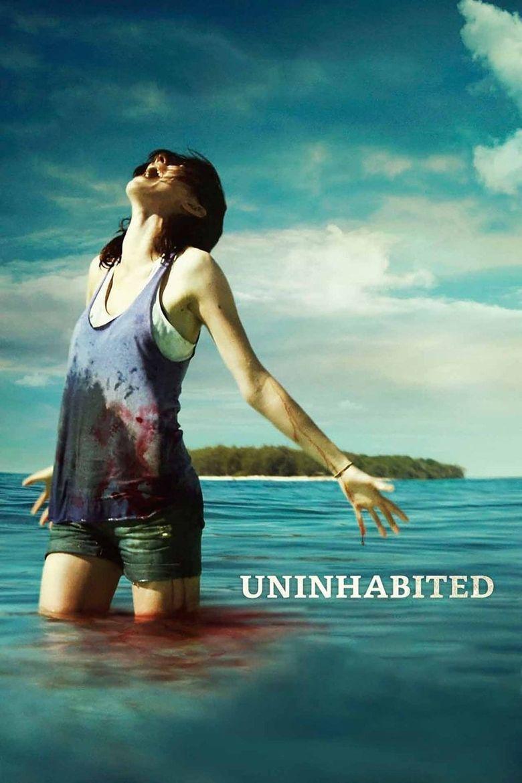 Watch Uninhabited