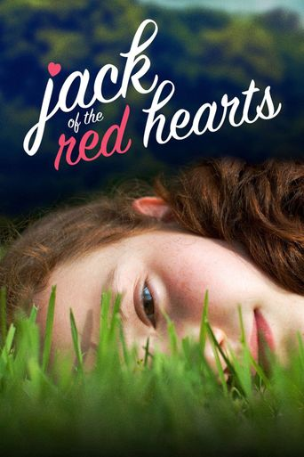 Watch Jack of the Red Hearts