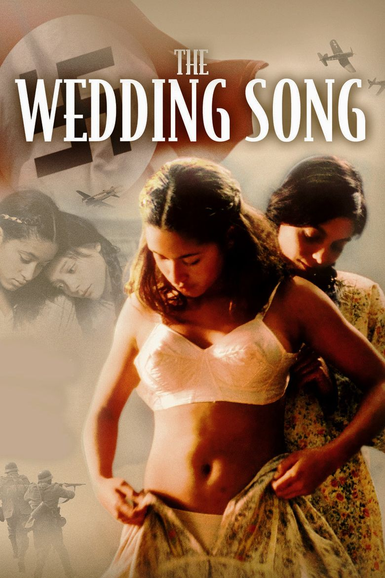 Watch The Wedding Song