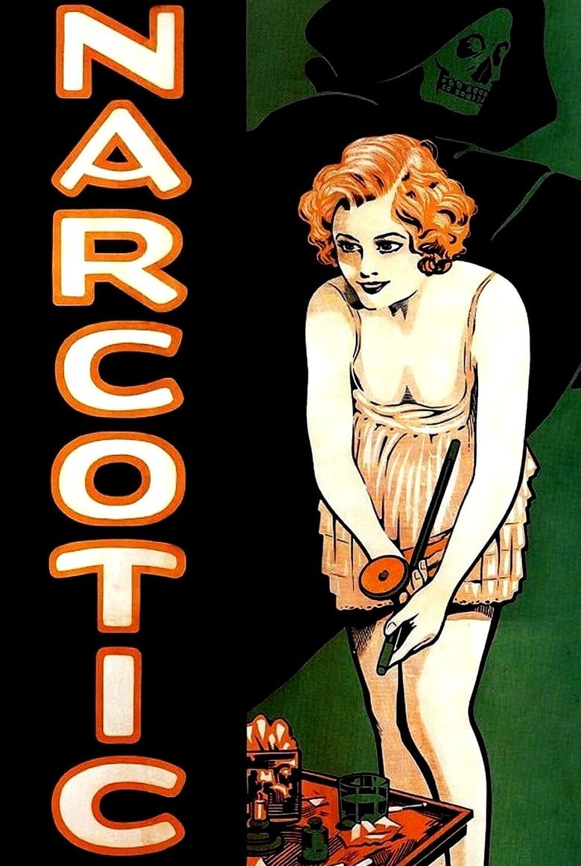 Narcotic Poster
