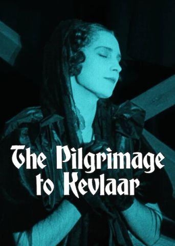 The Pilgrimage to Kevlaar Poster
