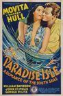 Watch Paradise Isle