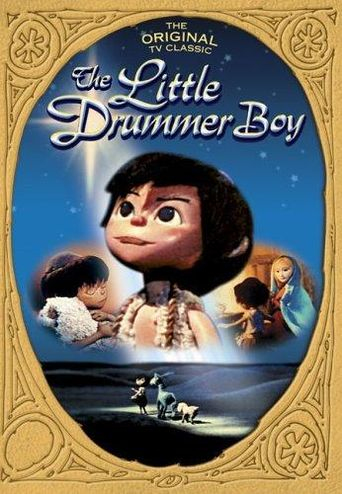 Watch The Little Drummer Boy