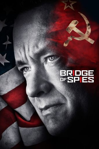 Watch Bridge of Spies