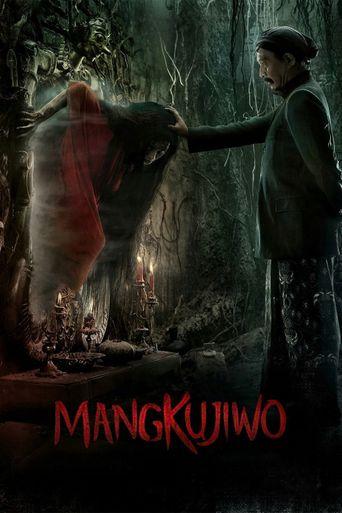 Mangkujiwo Poster