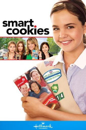Watch Smart Cookies