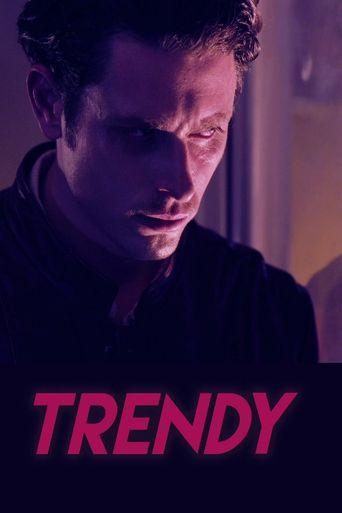 Trendy Poster