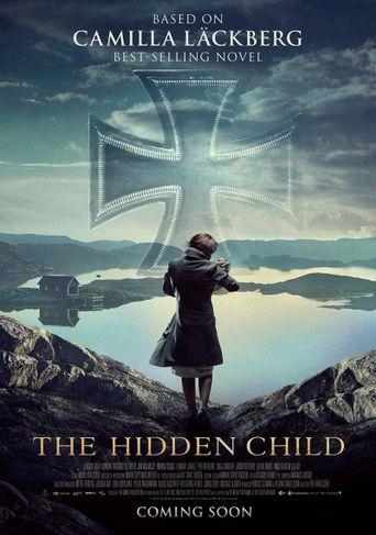 The Hidden Child Poster