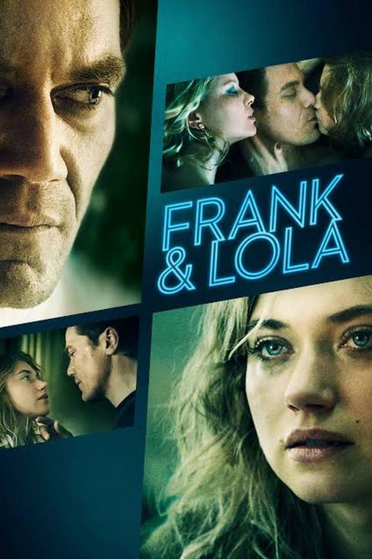 Watch Frank & Lola