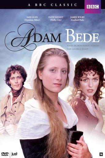 Adam Bede Poster