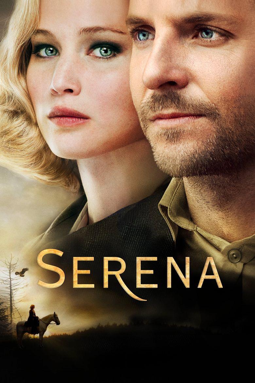 Watch Serena