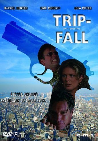 TripFall Poster
