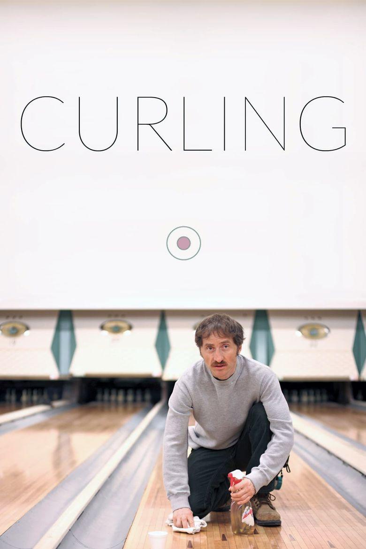 Watch Curling