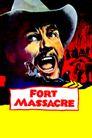 Watch Fort Massacre