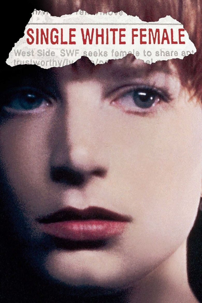Singles (1992) - Where to Watch It Streaming Online | Reelgood