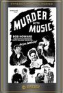 Watch Murder with Music