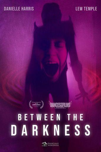 Come, Said the Night Poster