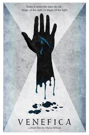 Venefica Poster