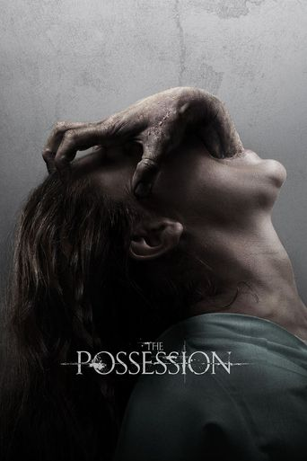 Watch The Possession