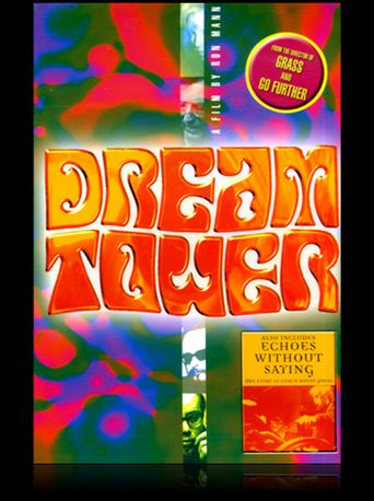 Dream Tower Poster