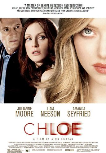Watch Chloe