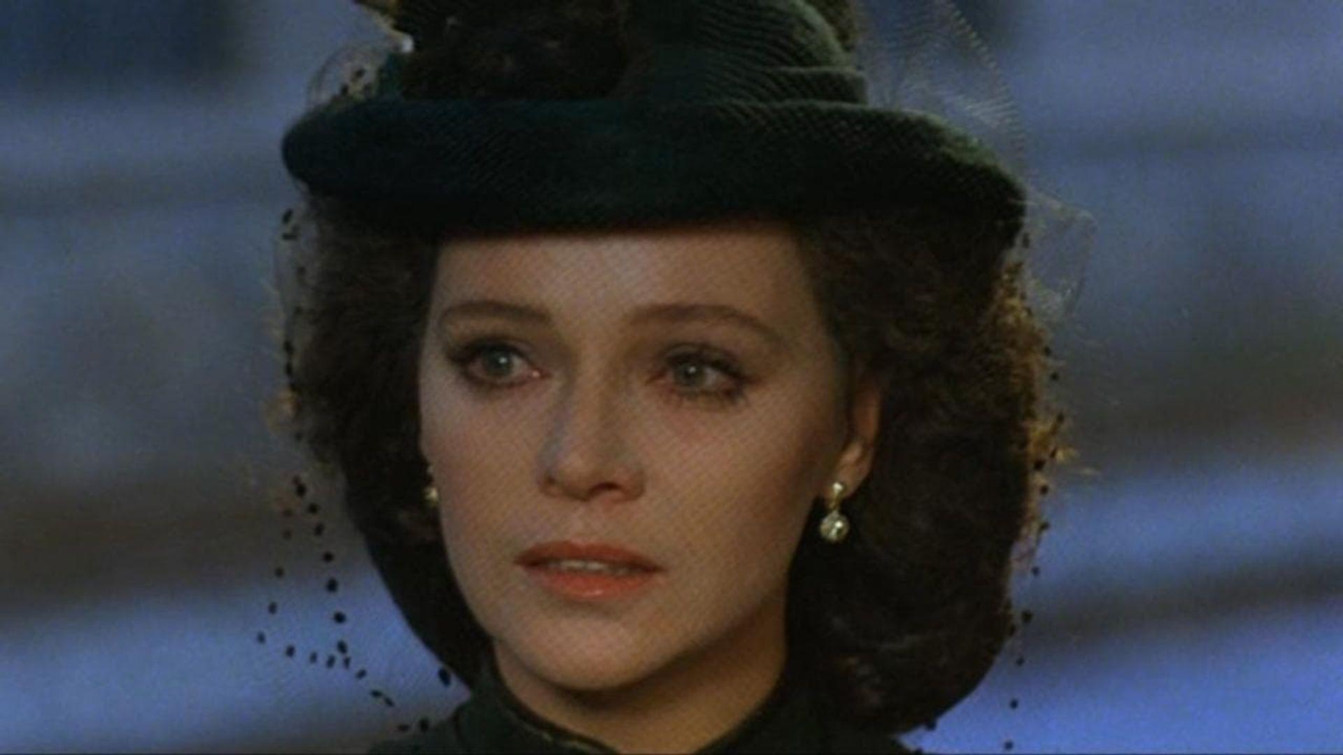Gladys Reyes (b. 1978),Jeannette Charles Hot video Paul Scofield (1922?008),Pamela Franklin
