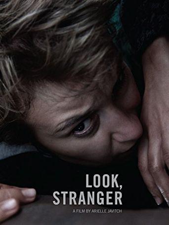 Look, Stranger Poster