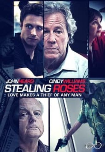 Watch Stealing Roses