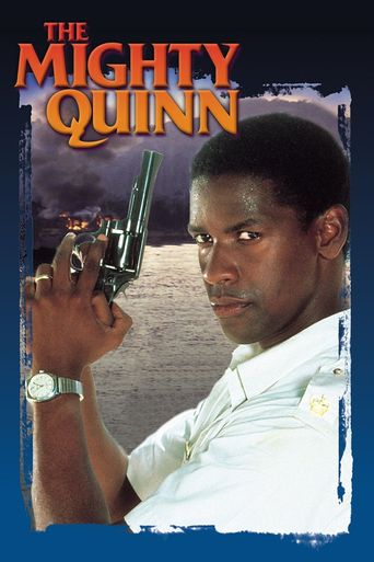 Watch The Mighty Quinn