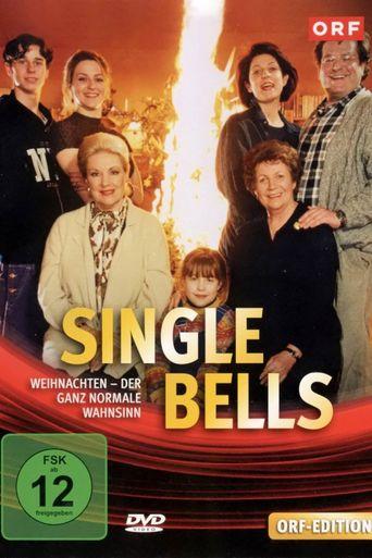 Single Bells Poster