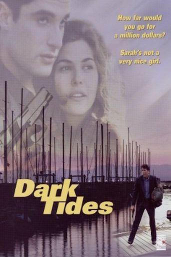 Dark Tides Poster