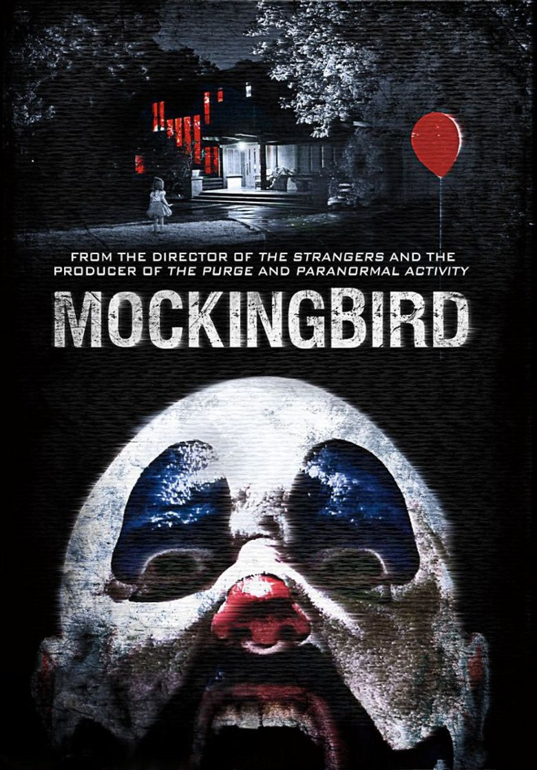 Watch Mockingbird