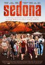 Watch Sedona