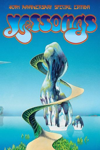 Watch Yessongs