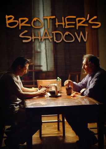 Brother's Shadow Poster