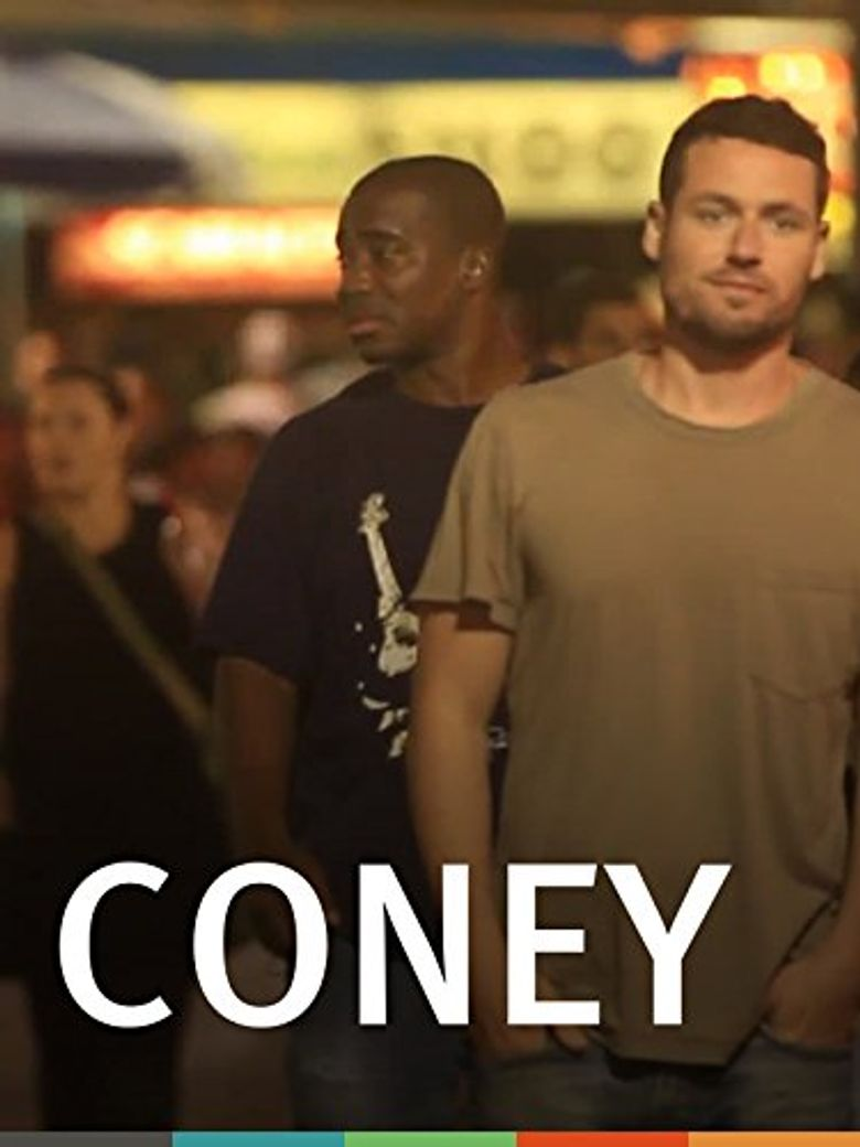 Watch Coney