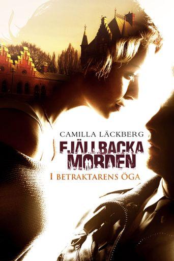 The Fjällbacka Murders: In the Eye of the Beholder Poster