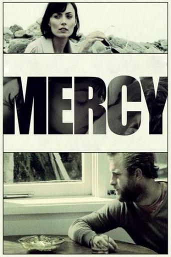 Watch Mercy