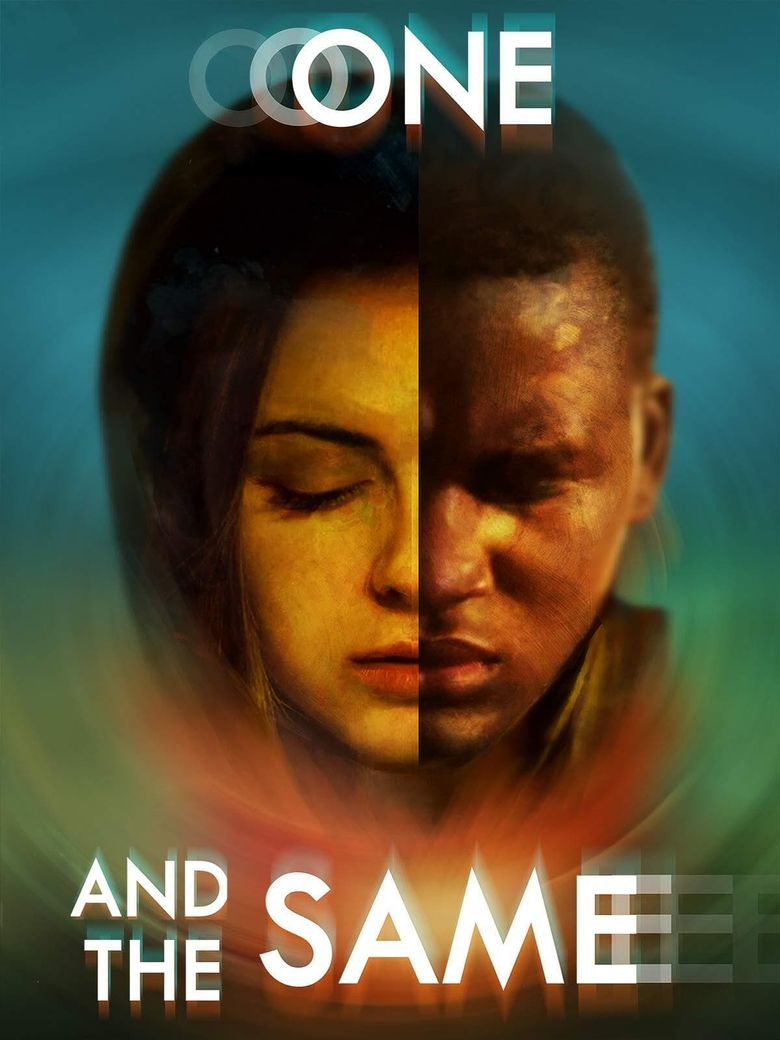 One and the Same Poster