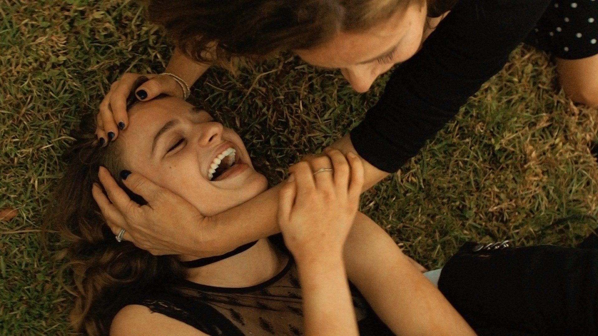 Summer 03 Stream