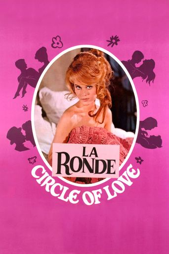 Watch Circle of Love