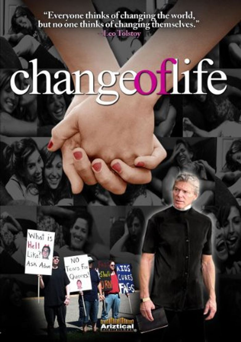 Watch Change of Life