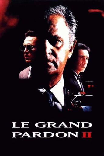 Watch Le grand pardon 2
