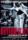 Watch Rhythm is it!