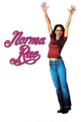 Watch Norma Rae