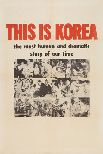 Watch This Is Korea!