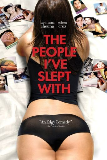 Watch The People I've Slept With