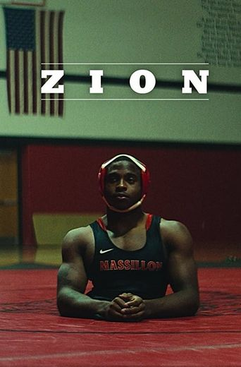 Watch Zion