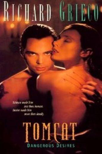 Tomcat: Dangerous Desires Poster