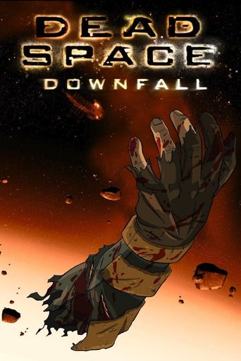 Watch Dead Space: Downfall
